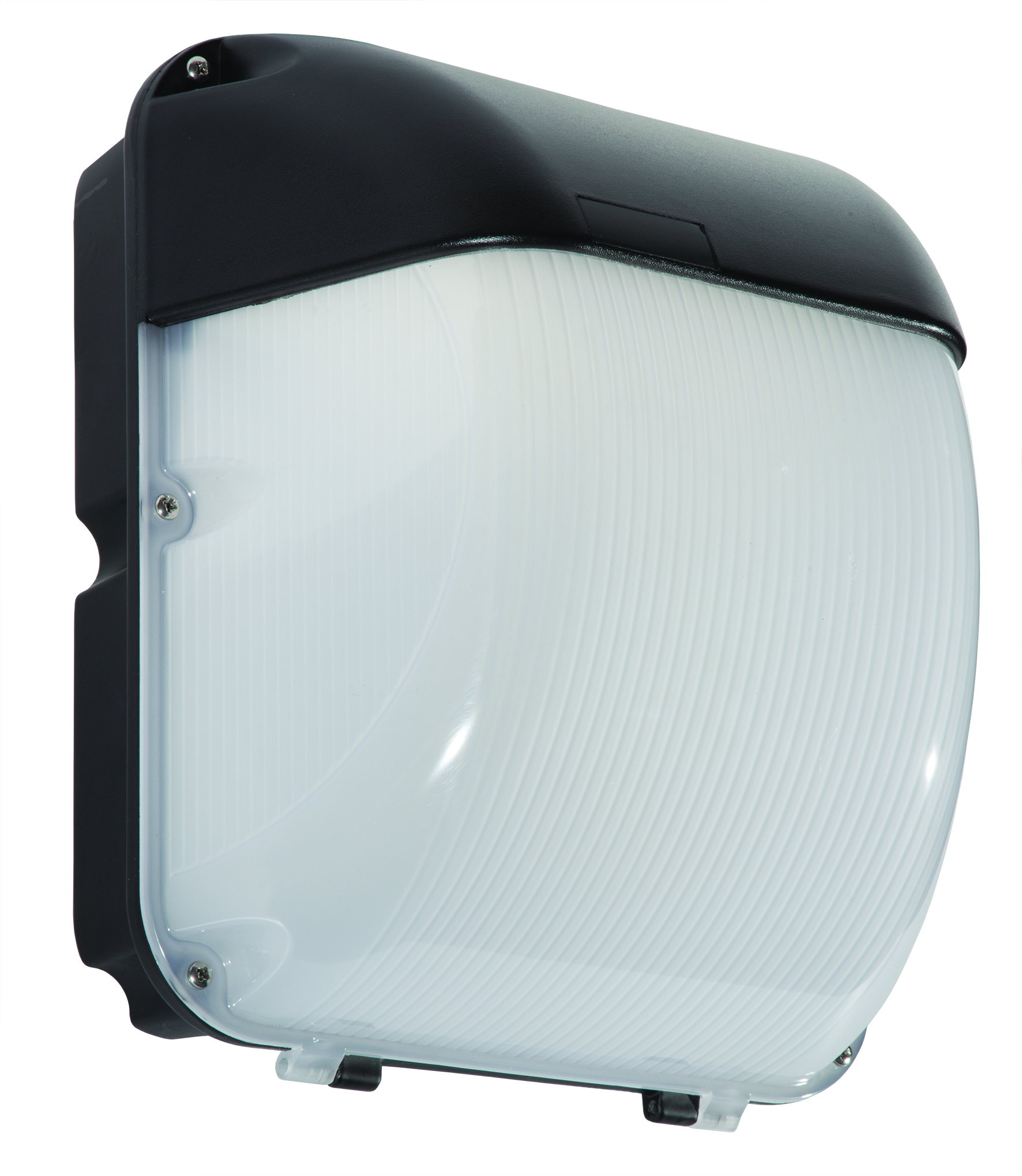 REELTECH LED IP65 Square Bulkhead