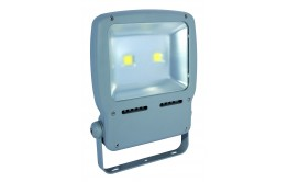 REELTECH LED Flood light