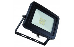 REELTECH LED Security light