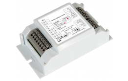 REELTECH UK Wireless Lighting Controls Relay Module