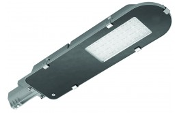 REELTECH LED Street light