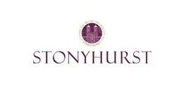 Stonyhurst